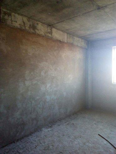 2 mertebeli usaq kravatlari qiymetleri в Азербайджан: Продается квартира: 2 комнаты, 53 кв. м