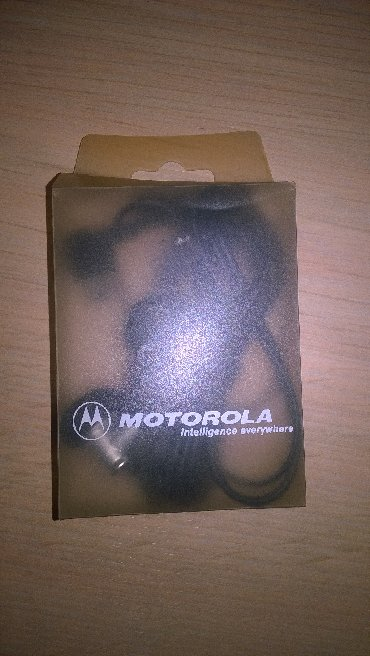 Motorola e1120 - Srbija: Motorola slusalice, ulaz mini USB. Ne znam tacno za koje modele. U