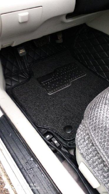 сигнализация авто в Кыргызстан: Коврики на все авто Пошив поликов в салон в багаж                 Тю