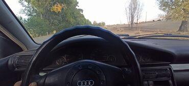 продам ауди а6 с4 in Кыргызстан | АВТОЗАПЧАСТИ: Audi A6 2.6 л. 1995