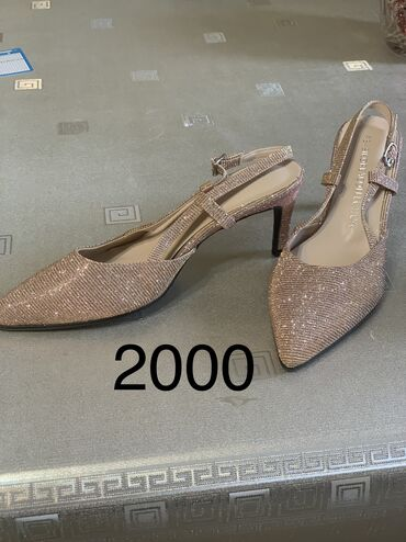 куплю корову в бишкеке в Кыргызстан: Очень красивые туфельки новые 37 размер made in Korea. Покупала в