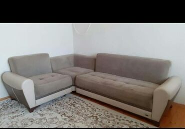 Uqlavoy divan açılır 400 azn ünvan Sabunçu #Vüsalə