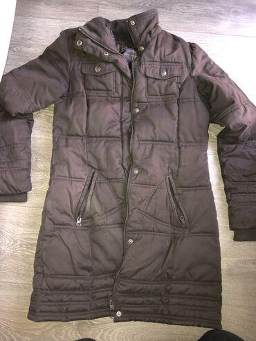 Zimske-jakne - Srbija: Zenske zimske jakne