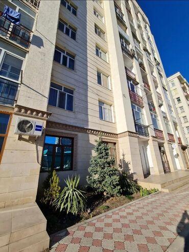 купить квартиру в новом доме бишкек в Кыргызстан: 2 комнаты, 60 кв. м, С мебелью