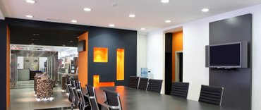 A Trusted Interior Design Company in Nepal since 2006. We are focused in Kathmandu
