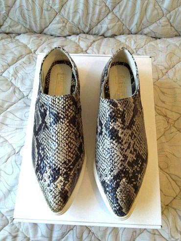 the cheapest multiple colors new photos ara cipele prelepe boje br. 37 5 gornji milanovac 53ec72ec ...
