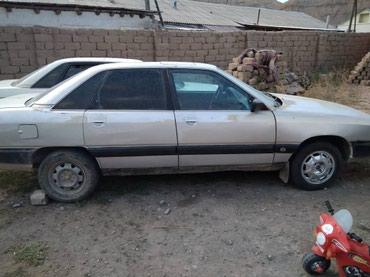 Куплю аварийный машину на запчас   в Бишкек