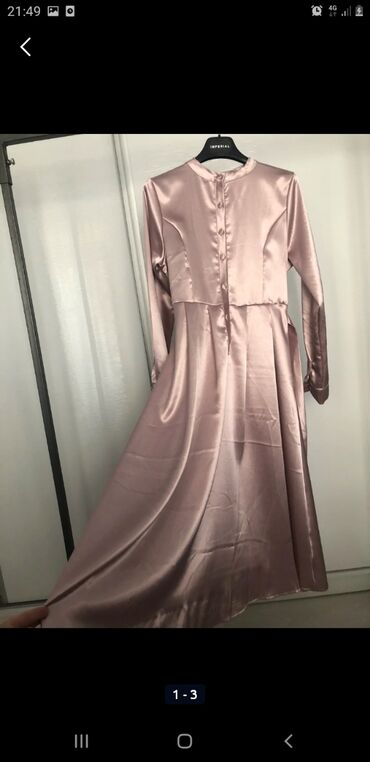 Шикарные вечерние платья 1000сом