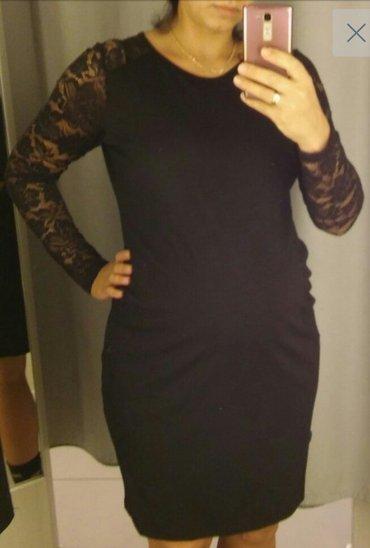 H&m haljina za trudnice xl - Nis