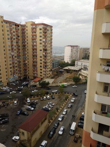 Xırdalan şəhərində Yeni yasamal 77 nin axiri,pod mayak,qazin turbalari cekilib yasayis