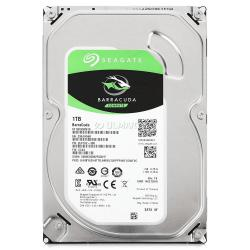 Eksterni hard disk - Srbija: Hard disk za video nadzor 1TBHard disk od 1TB projektovan za upotrebu