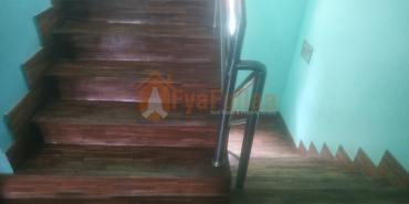 For Sale Houses : sg.m.,  in Kathmandu - photo 7
