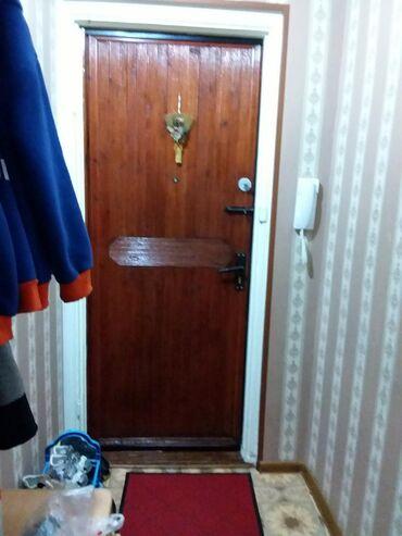 Продаю 3х.комнатную квартиру104серии,1этаж,не угловая,58кв.м .В
