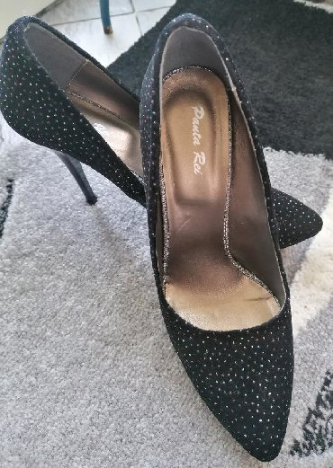 Ženska obuća 39