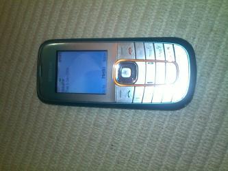 Nokia e71 - Srbija: Nokia 2600c lepo ocuvana, odlicna, life timer 70:50Nokia 2600c dobro