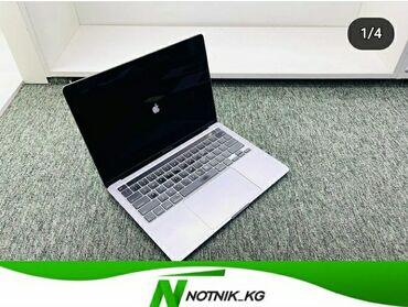 редми нот 8 про цена в оше in Кыргызстан | XIAOMI: MacBook Space Gray-MacBook-модель-A2289-процессор-core i5/-оперативная
