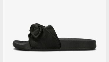 Papuce - Srbija: Prelepe zenske KRONOS papuce