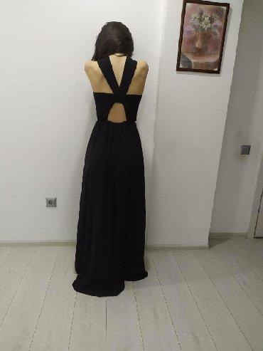 mango шорты в Кыргызстан: Платье Коктейльное Mango S