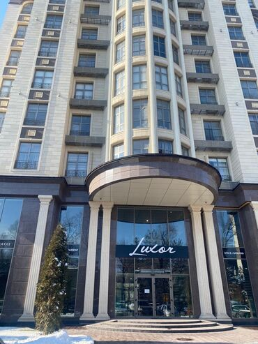 квартира-продажа в Кыргызстан: Продается квартира: 3 комнаты, 103 кв. м