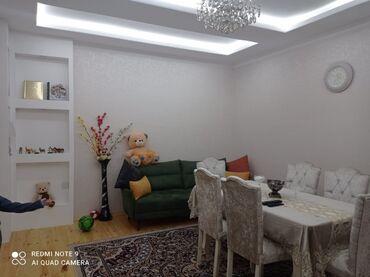 Недвижимость - Таджикистан: Продам Дом 70 кв. м, 3 комнаты