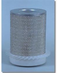 рено сандеро запчасти - Azərbaycan: FLEETGUARD af417k-hava filteri.FLEETSTOCK şirkəti sizə FLEETGUARD