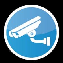 Видеонаблюдение установка и в Бишкек