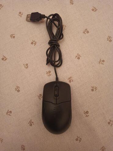 Mouse təzə