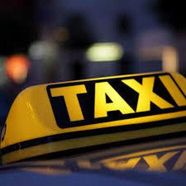 22 ölçülü demisezon uşaq ayaqqabısı - Azərbaycan: Taxsi sürücü tələb olunur.-yaş həddi 22-55.-iş qrafiki 12