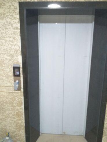 Недвижимость - Майлуу-Суу: Элитка, 2 комнаты, 60 кв. м Лифт