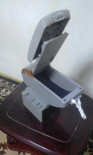багажник-для-велосипеда-на-фаркоп в Кыргызстан: Подлокотник. универсальный. Трансформер. Подходит на любое авто. С