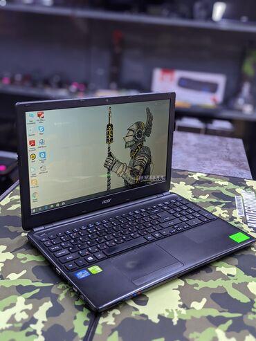 морозильники в рассрочку в бишкеке in Кыргызстан | SAMSUNG: Aser Игровой core i3 + 820m•Процессор - i3-3217u 2.00Ghz•Видеокарта -