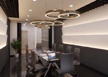 Прод офисное помещение в южной части в Бишкек