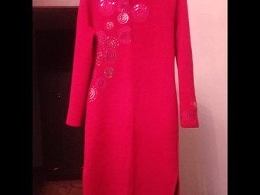 Турецкое платье. одевалось 2 раза в Бишкек