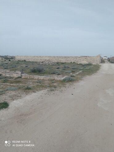 Torpaq sahəsi satılır 10 sot Tikinti, Mülkiyyətçi, Kupça (Çıxarış)