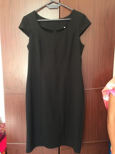 Продам платья и кардиганы, все платья в Бишкек