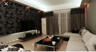 2х комнатная элитная квартира со всеми условиями в самом центре