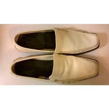 Νδρικά παπούτσια καλοκαιρινά KENZO Νο. 42 σε Athens