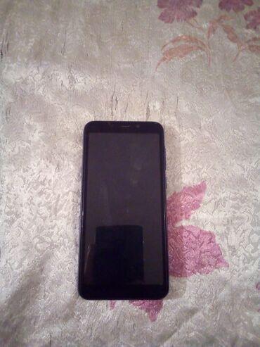 bmw m3 2 5 mt - Azərbaycan: Meizu c9~ Telefonun bir problemi yoxdur