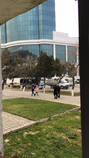 2 otaq satıram - Azərbaycan: Mənzil satılır: 3 otaqlı, 64 kv. m