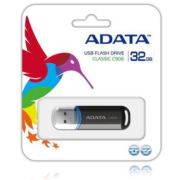 Mobil telefonlar üçün aksesuarlar - Xırdalan: Aksesuar_baku Flash memory. (Flashkart)2Gb-----------------6AZN yox