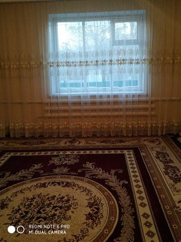Продаю дом в селе Маловодное с в Шопоков