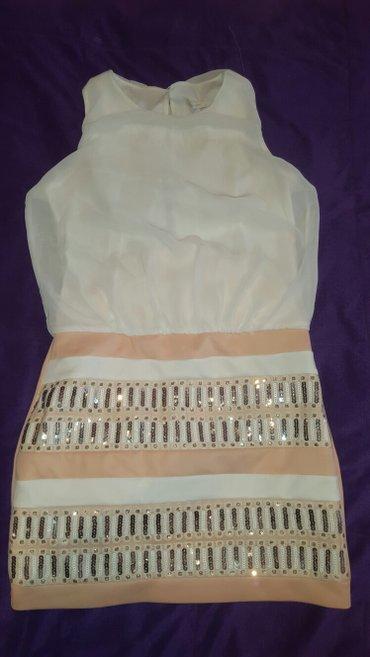 Butik 13 svecana haljina - Kovacica