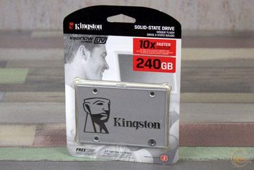 купить-хард-диск в Кыргызстан: В продаже SSD диски для настольных компьютеров и ноутбуков/Абсолютно