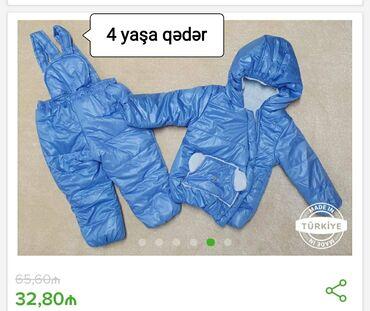 sunflair cimrlik geyimlri - Azərbaycan: ,🧸Uşaq geyimləri,kombinezonlar və üst geyimləri sezamda 50 faiz