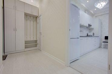 Сдаются посуточно 1-2 комнатые квартиры в 7 микрорайоне VIP 2-ком