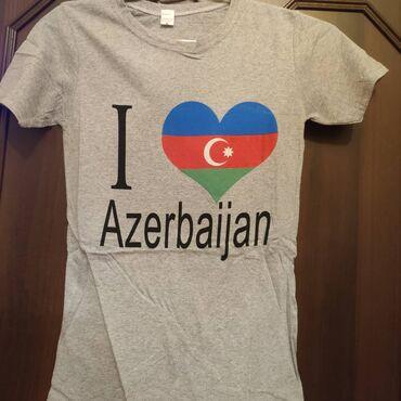 atlas koynekler - Azərbaycan: Vetenperver koynekler