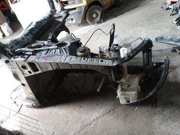 тойота камри 30 в Кыргызстан: Ланжерон Кузов морда Кузов мягкая часть Тойота Камри 30 - 35Toyota