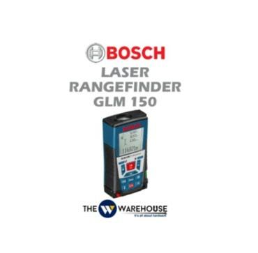 Bakı şəhərində Lazer metrə Bosch GLM - 150