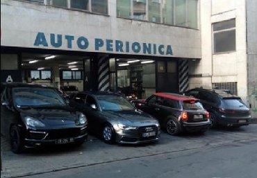 Nk-radnici - Srbija: Potrebni radnici za rad u autoperionica. Radno iskustvo nije potrebno