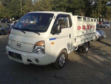 Авто услуги в Душанбе: Портер такси. Портер такси.Переезд,перевозка мебели.Вывоз мусора
